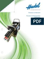 Haskel-GasBoosters.pdf