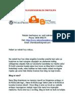 PDF file at sector 977504.pdf