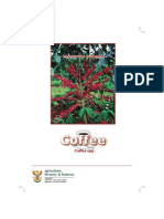 Brochures_coffeeprodguide.pdf