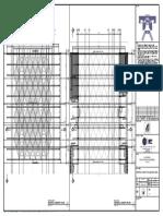 Ajm4 Acg Ar Dwg a431 PDF (t0)