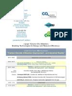 CO2Forum2016