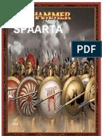 SpaartaArmiesBookVer2.0