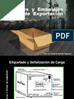 Env. y Emb. de Exportación.SC.ppt
