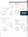 P.56 (Sol - Eng Drawing & Design)