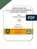 modul-powerpoint-2007.pdf