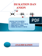 ANALISI KATION DAN ANION.pptx