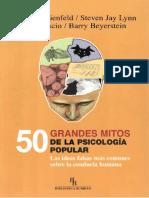 Lilienfeld-Lynn-Ruscio-Bayerstein-2010-50-grandes-mitos-de-la-Psicología-popular..pdf