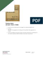 Mann-Bruder-Hitler.pdf