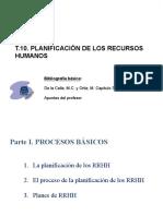 Tema 10. Planificación de los RRHH.pdf