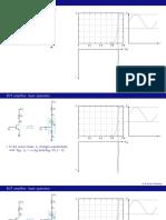 BJT study.pdf