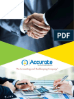 Accounting and Bookkeeping Services Abu Dhabi