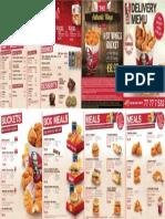 menu-ck.pdf