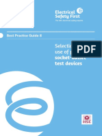Best-Practice-Guide-8.pdf