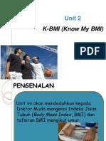 SKOP 7-Unit 2_K-BMI.ppt