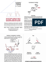 BREAKOUT PATTERNS.pdf