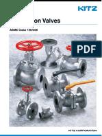 Ductile Iron Kitz Valve.pdf