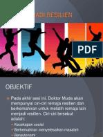 SKOP 5-MENJADI RESILIEN- dr. muda sek. men..pptx