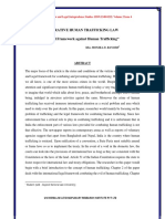 Long-Article-Frame-work-for-combating-Human-Trafficking-30-03-2015.pdf