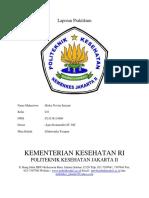 Praktikum 1 - Low Pass Filter Ordo I.docx