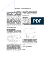 kupdf.net_laboratorio-electrocardiograma.pdf