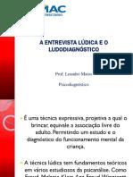 Manual Diagnóstico e Estatístico de Transtornos Mentais DSM 5