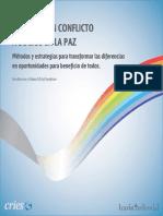 DE-SOCIOS-EN-CONFLICTO-A-SOCIOS-EN-LA-PAZ.pdf