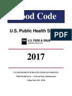 FDA-Food_Code-2017.pdf