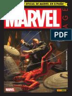 Marvel Age 32
