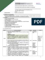 1. DM 1er taller con docentes y directivos, VF.doc