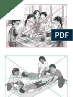 4. Imágenes rompecabezas dir.doc, VF.docx