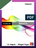 VOCABULARIO INGLES PICTOGRAMAS.pdf