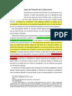 1.- Concepto de Filosofía de la Educación (1).pdf