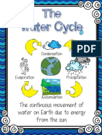 Water Cycle Freebie Pack.pdf