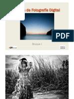 clase-1.pdf