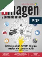 Teoria de La Comunicacion.libro