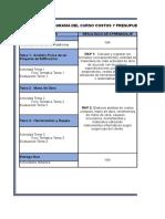 Cronograma JIPB.xlsx