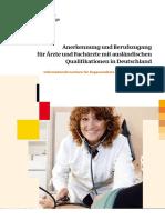 berufszugang-100.pdf