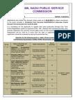 TNPSC Group 2 Official Notification 2018.pdf