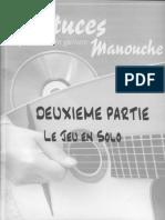 Astuces De La Guitare Manouche.pdf