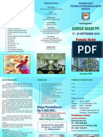 Perdalin_ppi Dasar 17-20 September 2018
