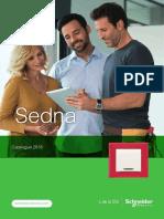 schneider_electric_sedna_2018.pdf