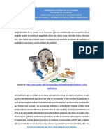 Red_datos_cif_significativas.pdf