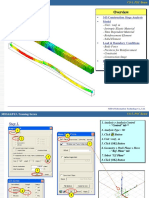 FEA Tutorials_CS1.pdf