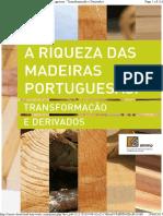 A riqueza das madeiras portuguesas.pdf