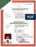 PPNS Toton.pdf
