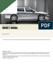 V70-XC70 Owners Manual.pdf