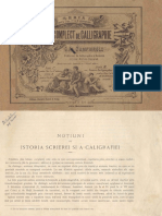 Curs de caligrafie.pdf