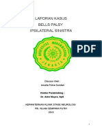 266795765-Laporan-Kasus-Bells-Palsy.pdf