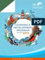 Learning-Development-Program-Catalog-2017 (1).pdf