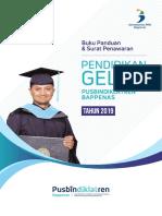 Surat Penawaran Beasiswa 2019.pdf
